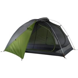 Kelty TN2 Tent Rental - with fly