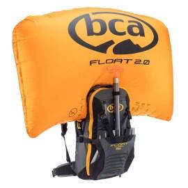 Float 15 Turbo Rental