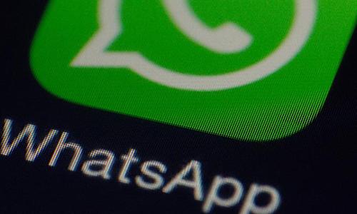 Oesterkrakers ook via WhatsApp bereikbaar