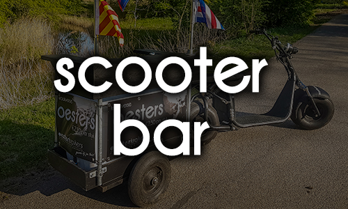 Scooter Bar