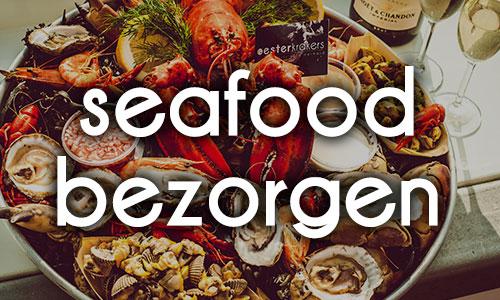 Seafood Platter Redirect