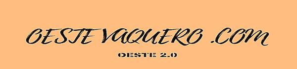 banner direccion online