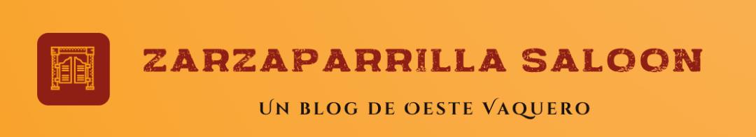 enlace blog vaquero