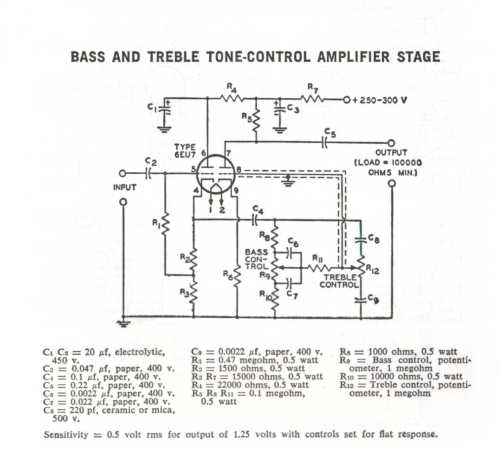 small resolution of microphone preamp schematic diagram rca receiving tube manual c 1964 microphone preamp schematic diagram rca receiving tube manual c 1964