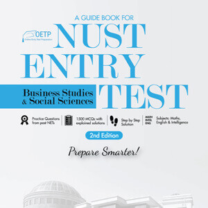 Guidebook for NET Business Studies and Social Sciences