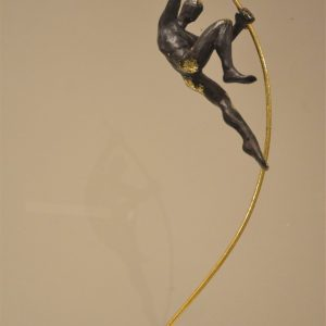 Collectibles & Fine Art
