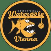 IW Vienna