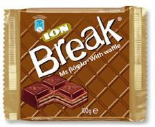 break_lres