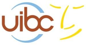 ΔΕΛΤΙΟ ΤΥΠΟΥ ΓΕΝ. ΣΥΝΕΛΕΥΣΕΩΝ UIBC  &  CEBP