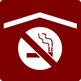 no-smoking-297056 1280