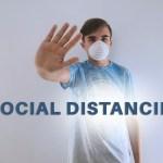social-distancing-4988681_1280