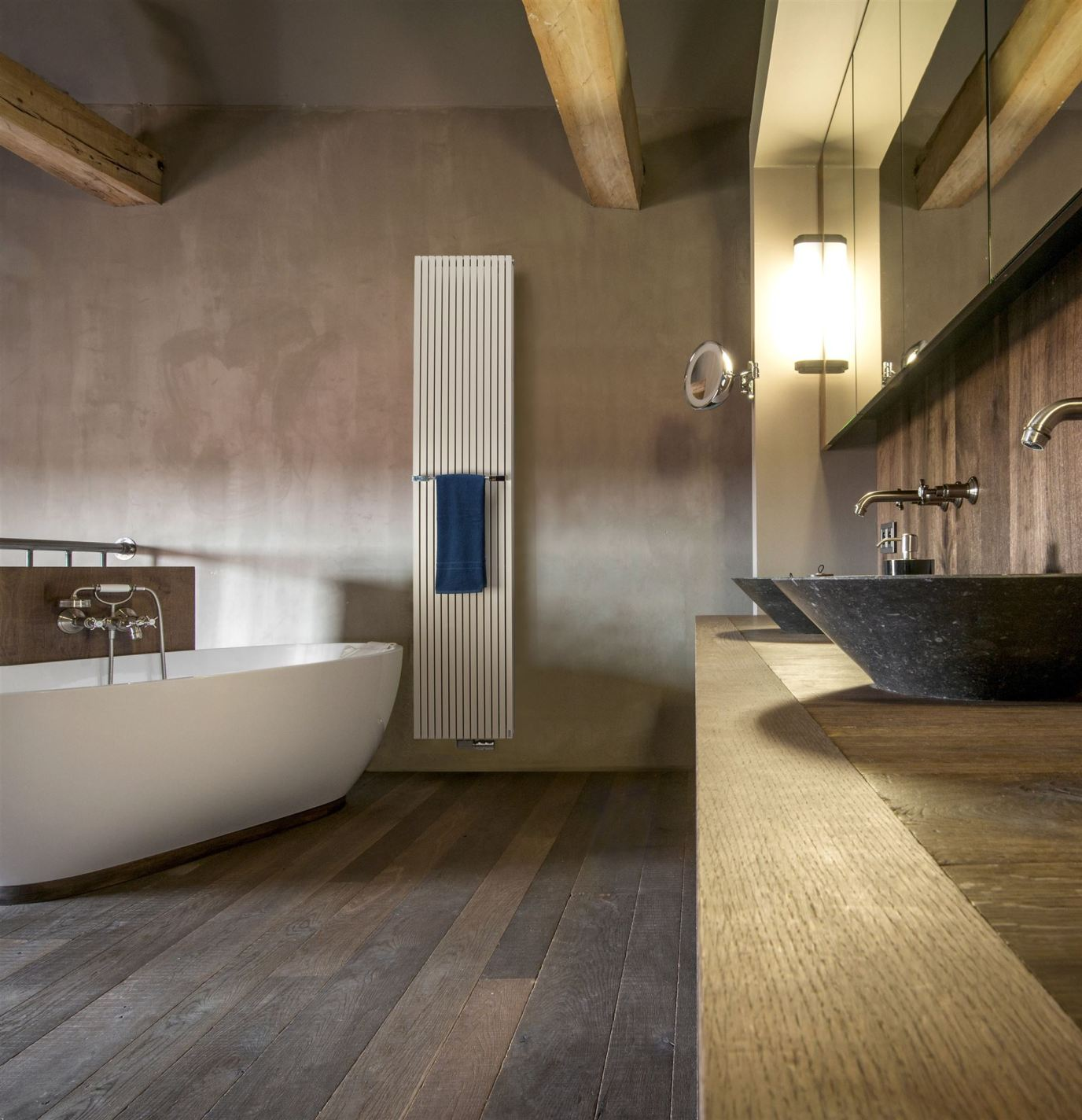 Badezimmer & Sanitär