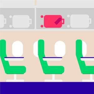 bagagem-cabine-transavia
