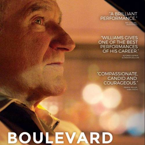 boulevard-2