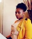 M'thunzi Mwanza-Madaba