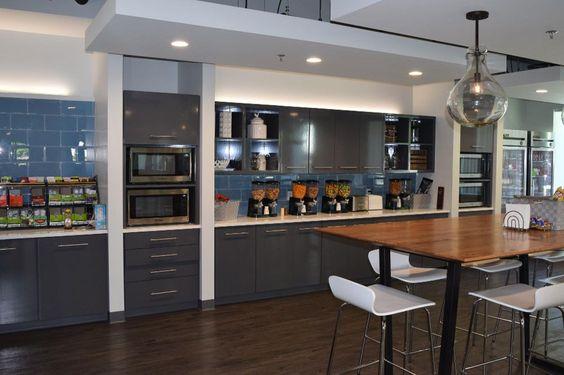 Innovative Kitchen And Bath