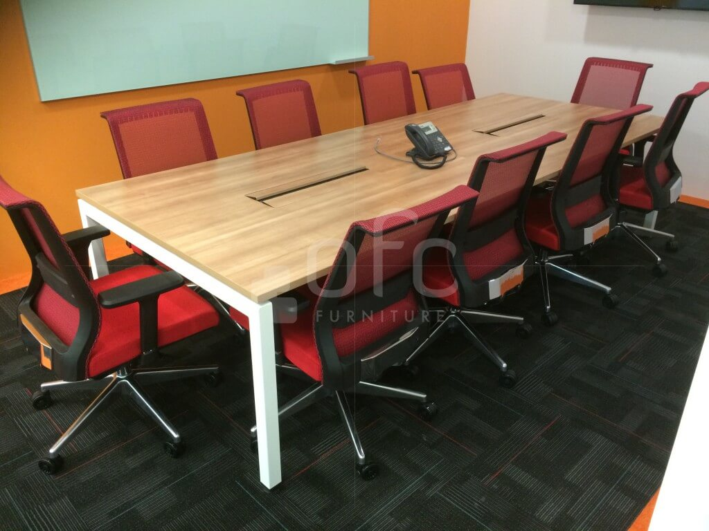 office tables and chairs in hyderabad high chair for baby girl workstation singapore system furniture