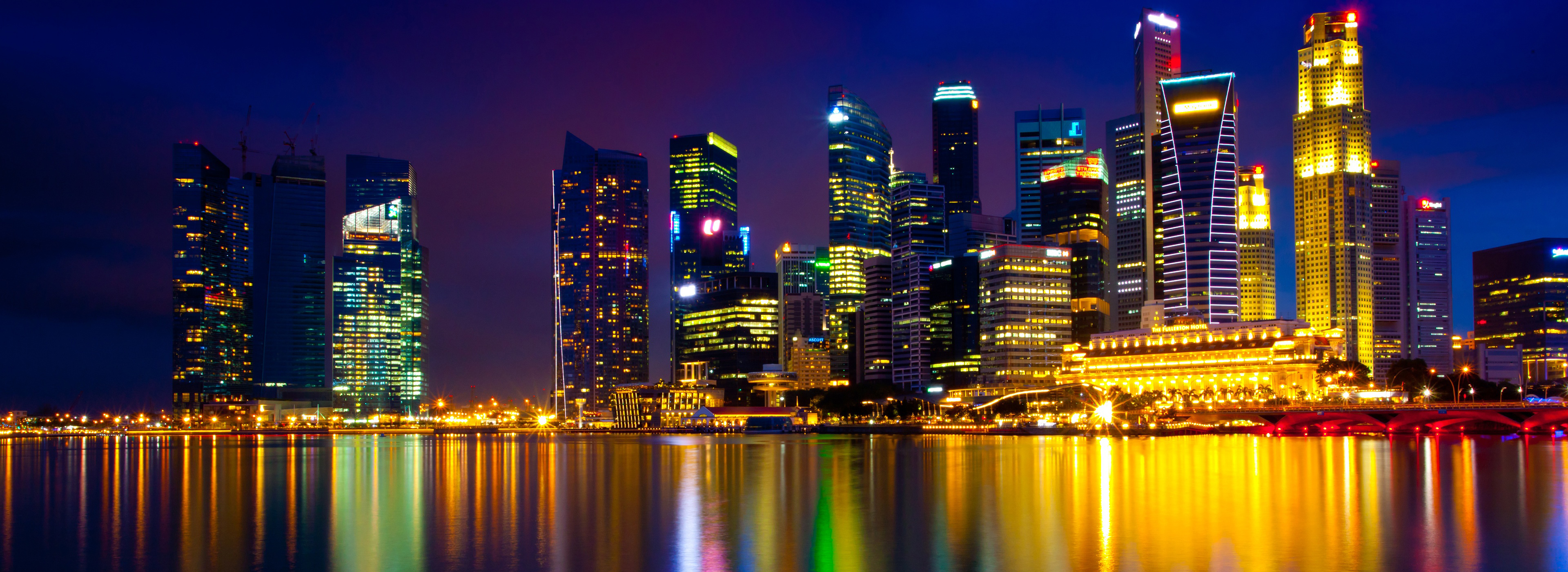 marina_bay_singapore_2-wallpaper-3840x1600