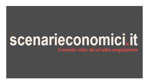 Scenari Economici