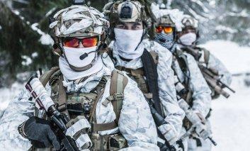 Norvegia: Aumenta la presenza militare di Usa e Nato