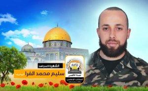 Salem Muhammed Farra