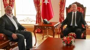 Photo credits: Hawarnews.com