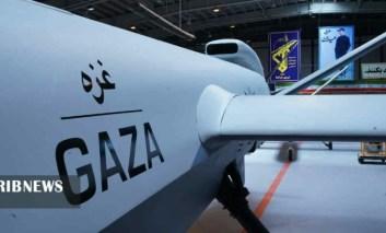 Medio Oriente: si alza la tensione ai confini di Israele