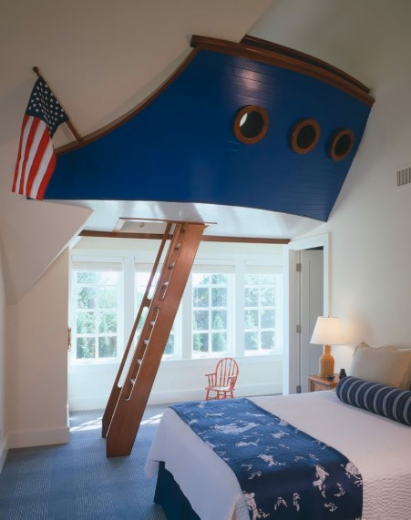 37 funny bed designs for kids
