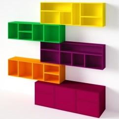 Star Furniture Sofa Table Pull Down Sleeper Trendy Ideas Interior Design – Modular Shelving For The ...