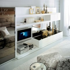 Corner Shelf For Living Room Wall Decorating Ideas Trends 2015 – Clean Is A Modern Idea ...