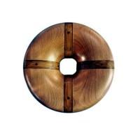 Design chair donut-Ju Ru  Furniture Design Ideas Yu-Fen ...