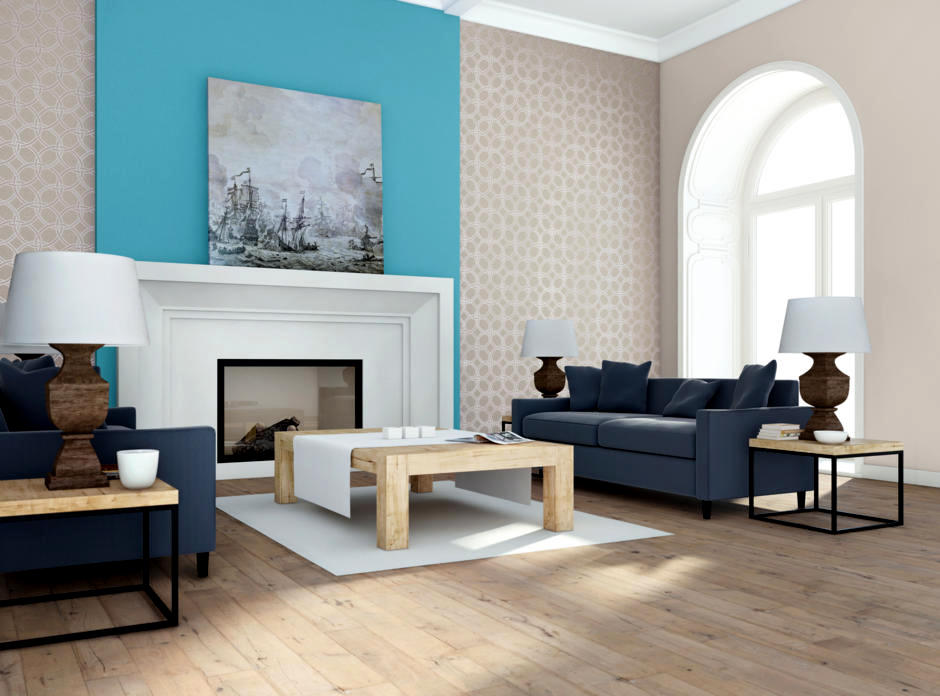 Fake Wicker Furniture