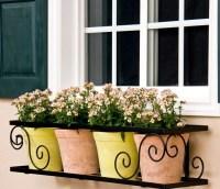15 were central window decoration and gardening ideas ...