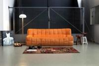 Lightweight Sofas Foldable Lightweight Sofas Reflex ...