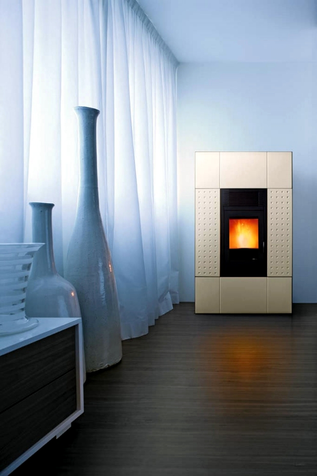 Advantages Minimalist Interior Design