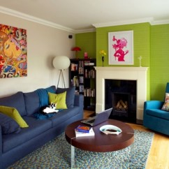 Colour Schemes For Living Rooms Green Room Arrangements With Sectional Sofa Color 23 Ideas Interior Design