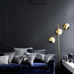 Rustic Sofa Table Canada Lv Dark Living Room Furniture | Interior Design Ideas - Ofdesign