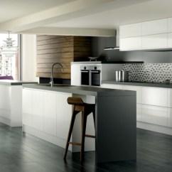 Kitchen Splash Guard Play Ikea Splashbacks 85 New Ideas For Your The Back Of Wall