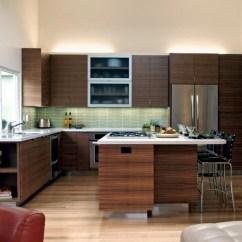 Kitchen Splash Guard Non Slip Rugs Splashbacks 85 New Ideas For Your The Back Of Wall