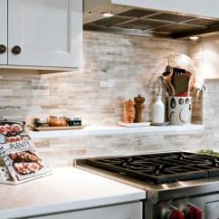 Kitchen Splash Guard Cabinet Refinishing Ct Splashbacks 85 New Ideas For Your The Back Of Wall