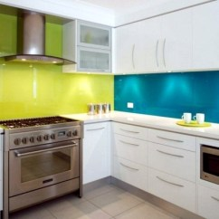 Kitchen Splash Guard How Much Does It Cost To Do A Splashbacks 85 New Ideas For Your The Back Of Wall