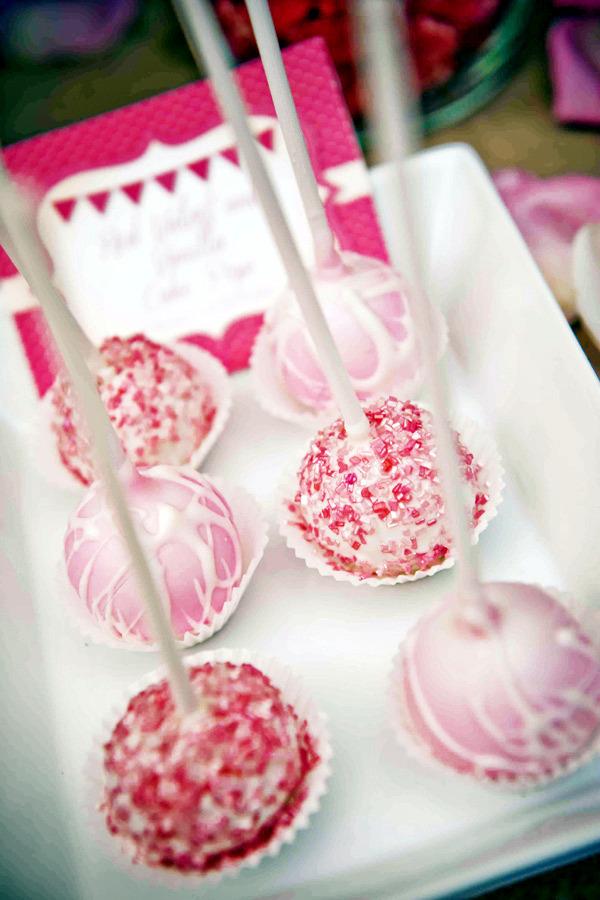 Celebrate Baby Birthday – Decorating Ideas Beautiful Girls