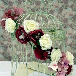Decoration Ideas For Living Room Table Design My Tool Local Shabby Chic Style – Romance And Delicate Colors ...