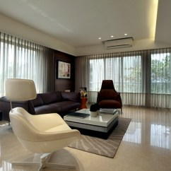 Interior Design Pictures Of Living Rooms In India Bamboo Room Furniture 25 Luxurious House Decorations – Zz Architects Ideas ...