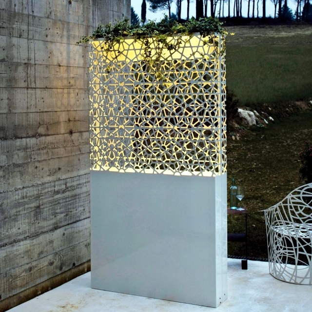 Image Result For Contemporary Wall Accessories