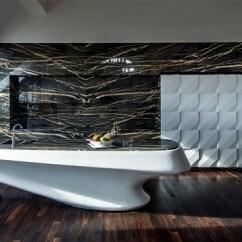 Luxury Christmas Chair Covers Herman Miller Chairs Amazon Corian Modern Kitchen And Marble Iostudio. | Interior Design Ideas - Ofdesign