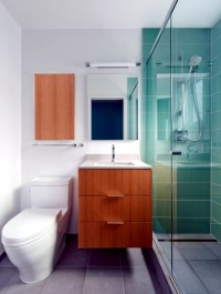 Tips for decorating small bathrooms: What You Need to ...