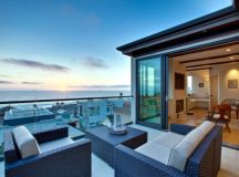 Balcony Furniture Design – 20 inspiring ideas to maximize ...