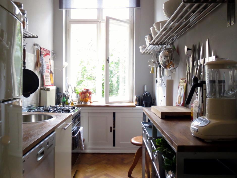 65 square meters  Interior Design Ideas  Ofdesign