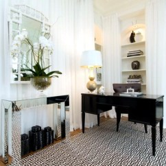 Luxury Apartment Living Room Ideas White Table Art Deco Decor Interior Design For
